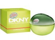 Perfume dkny en venta