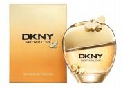 Perfume dkny nectar love