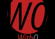 Withq advertising at your fingertips
