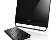 Lenovo thinkcentre 93z en venta