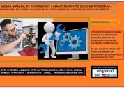 Manual digital de reparacion de pc