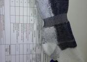 Busco donaciÓn de una pequeÑa maquina calcetines