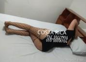 Costa rica girl**web cam