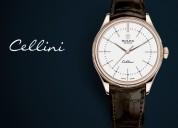 Compro relojes rolex whatsapp 04149085101