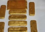 Péndulo guaquero 7 metales