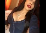 Latina bella escorts