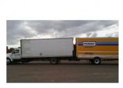 Importamos maquinaria de diesel 2007 para abajo