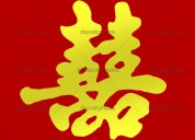 Lectura del tarot y feng shui