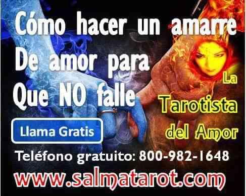 LECTURA DE CARTAS DEL TAROT 10 MINS GRATIS