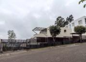 Vendo casa en quito ecuador - altos de cumbayá
