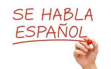 DISPONIBILIDAD DE TRABAJOS!!!