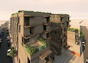 Venta apartamentos en guadalajara jalisco mexico
