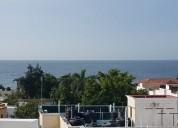 Estrene su apartamento con vista al mar desde 75 m