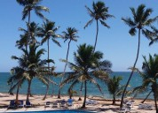 Caribbean properties, mi propiedad en el caribe!!