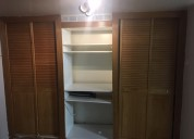 Studio for rent/ estudio para rentar