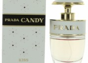 Prada candy gloss perfume original