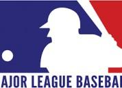 Mi sueÑo, llegar a mayor league baseball!!