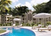 Aqua mar residences, todo un lujo para vivir!
