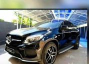 Luxury rent car para ejecutivos!