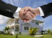 Venta y alquiler de propiedades en todo el pais!