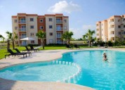 Apartamentos y villas en la playa para vacacionar!