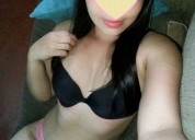 Venezolana sexo duro , fotos y videos por whatsapp