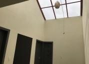 Venta de villa en cañar