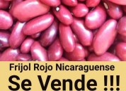 Red beans for sale!!!!