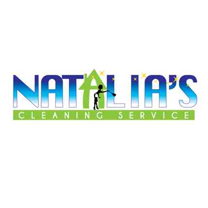 Natalia´s Cleaning Services