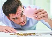 Tienes una urgencia financiera???