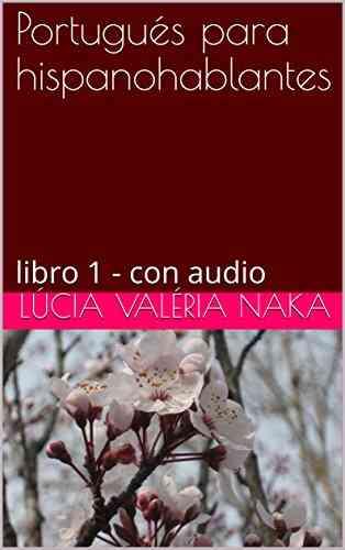 Portugués para hispanohablantes e-book