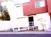 Casa en venta en queretaro (mexico)