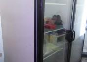 Reparación y carga de gas a refrigeradores