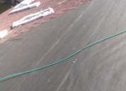 Reparamos techos saire soffit canales y mas