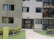 Venta de apartamento en lima perú