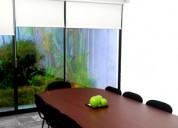 Sala de reuniÓn en morelia