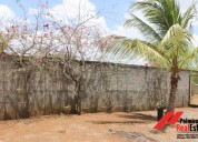 Casa quinta en los altos-masaya