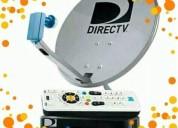 Servicio de cable & internet