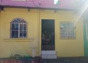 Vendo hermosas casas en residencial privado