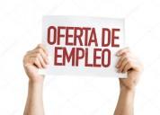 Servicio al cliente - espaÑol