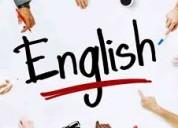 Vives en estados unidos y aún no hablas inglés?