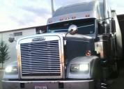 Freightliner  clÁsico