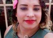 Mujer trans de el salvador buscando pareja