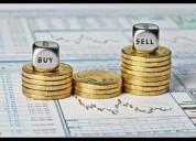 Mecanismo de inversión colectiva