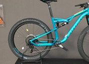 Specialized men's turbo levo fsr expert c