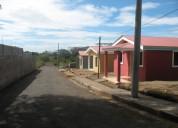 Casas en venta y terrenos en diriamba nicaragua