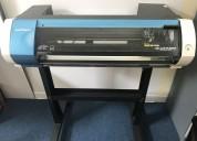 Roland versastudio bn-20 desktop inkjet printer cu