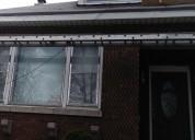 Profesionales en reparacion de techos canales sair