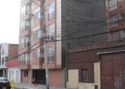 Vendo hermoso apartamento en bogotá -barrio gaitán
