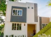 Villa mallorca casas